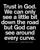 trust-in-god